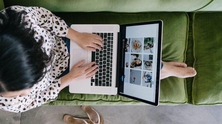 Home Office: 7 sugestões para controlar a ansiedade